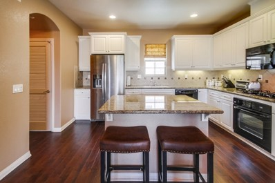 2466 Longstaff Ct, San Marcos, CA 92078 - MLS#: 180054244