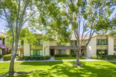 9816 Rimpark Way, San Diego, CA 92124 - MLS#: 180054274