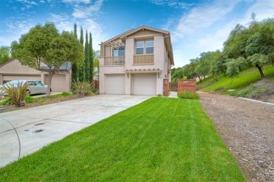5477 Wolverine Terrace, Carlsbad, CA 92010 - MLS#: 180054293