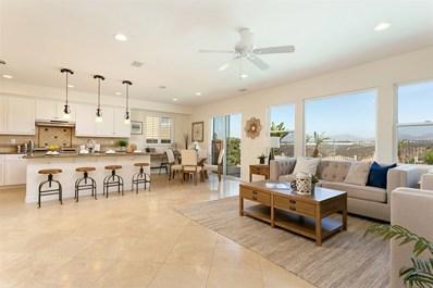 12839 Hideaway Lane, San Diego, CA 92131 - MLS#: 180054327
