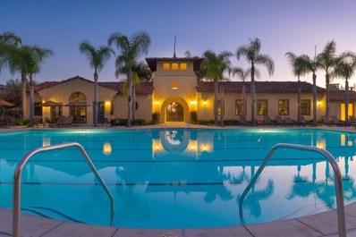 1384 Caminito Veranza UNIT 1, Chula Vista, CA 91915 - MLS#: 180054347