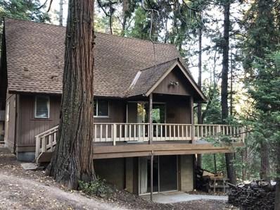 22296 Crestline Road, Palomar Mountain, CA 92060 - MLS#: 180054350