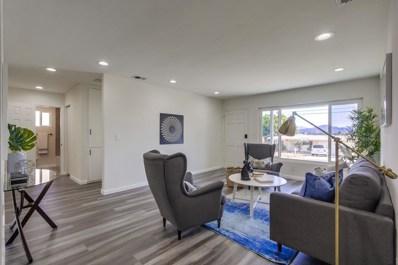 2616 Littleton Rd, El Cajon, CA 92020 - MLS#: 180054359