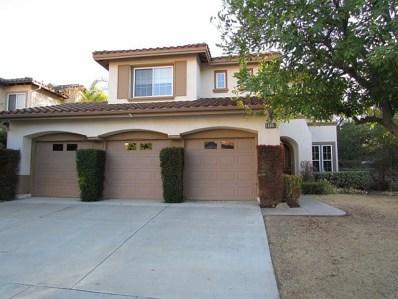 3119 Ferncreek Lane, Escondido, CA 92027 - MLS#: 180054371