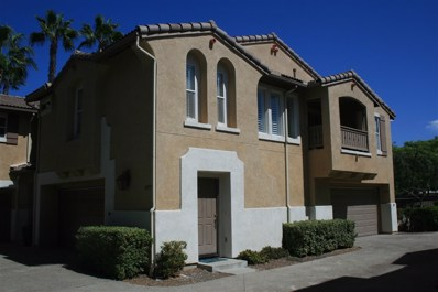 1877 Via Capri, Chula Vista, CA 91913 - MLS#: 180054440