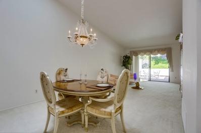 17884 Avenida Cordillera, Rancho Bernado, CA 92128 - MLS#: 180054453