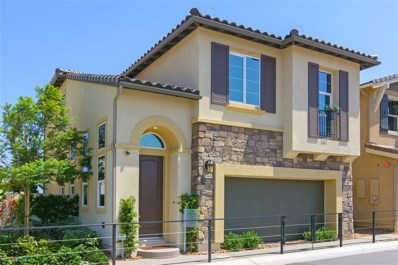 1266 Via Candelas (47), Oceanside, CA 92056 - MLS#: 180054483