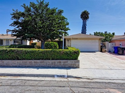 11225 Calle Dario, San Diego, CA 92126 - MLS#: 180054485