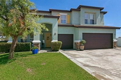 3720 Cypress Rd, Oceanside, CA 92058 - MLS#: 180054547