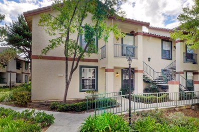 10868 Sabre Hill Dr. UNIT 269, San Diego, CA 92128 - MLS#: 180054573
