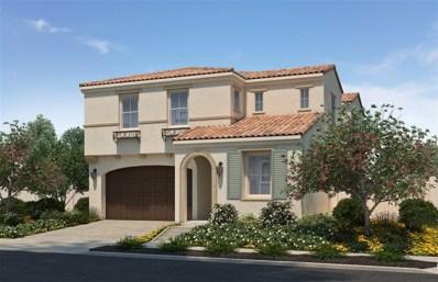 210 Treasure Drive, San Marcos, CA 92078 - MLS#: 180054581