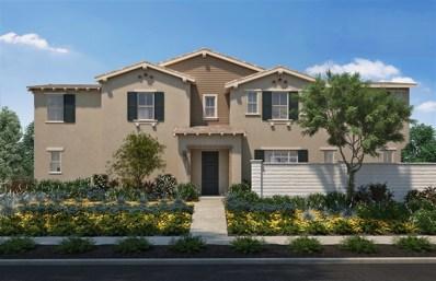 230 Reserve Court, San Marcos, CA 92078 - MLS#: 180054589