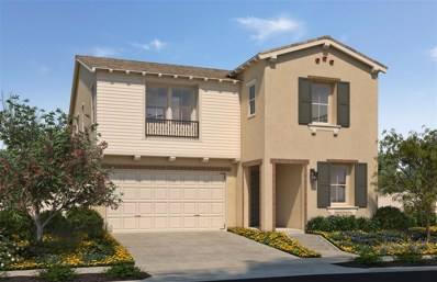234 Reserve Court, San Marcos, CA 92078 - MLS#: 180054594