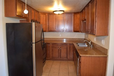 12719 Robison Blvd UNIT 15, Poway, CA 92064 - MLS#: 180054605