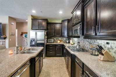 3781 Glen Ave, Carlsbad, CA 92010 - MLS#: 180054622