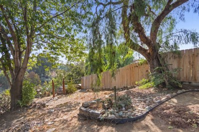 3424 Menlo Ave., San Diego, CA 92105 - MLS#: 180054631