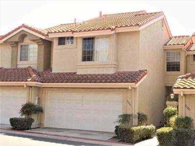 11043 Creekbridge Pl, San Diego, CA 92128 - MLS#: 180054645