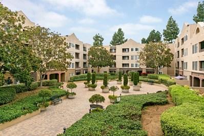 8889 Caminito Plaza Centro UNIT 7241, San Diego, CA 92122 - MLS#: 180054685