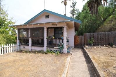 7985 Normal Ave, La Mesa, CA 91941 - MLS#: 180054742