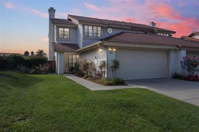 3012 Newshire Street, Carlsbad, CA 92010 - MLS#: 180054755