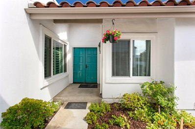 4732 Agora Way, Oceanside, CA 92056 - MLS#: 180054775