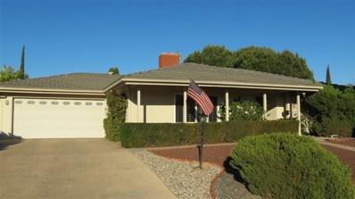 17127 Bernardo Oaks Dr, San Diego, CA 92128 - MLS#: 180054792