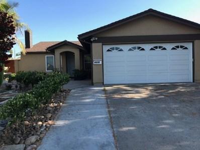 8675 Hydra Ln, San Diego, CA 92126 - MLS#: 180054849