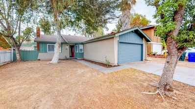 2532 Sweetwater Road, Spring Valley, CA 91977 - MLS#: 180054886