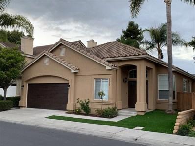 5380 Caminito Exquisito, San Diego, CA 92130 - MLS#: 180054930