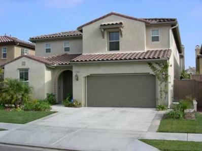 17061 Silver Crest Drive, Rancho Bernardo, CA 92127 - MLS#: 180054958
