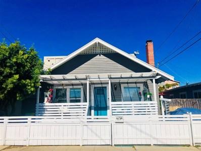 3020 Landis, San Diego, CA 92104 - #: 180055004