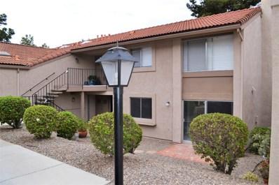17429 Plaza Otonal, San Diego, CA 92128 - MLS#: 180055132