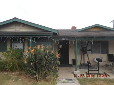 3049 Chamoune, San Diego, CA 92105 - MLS#: 180055198