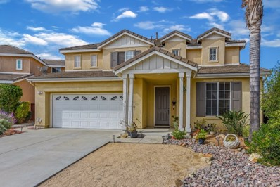 420 Landmark Ct, San Marcos, CA 92069 - MLS#: 180055236