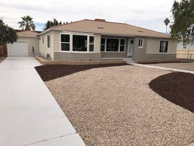 260 Fifth Ave, Chula Vista, CA 91910 - MLS#: 180055293