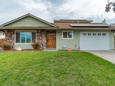 12251 Buckskin Trl, Poway, CA 92064 - MLS#: 180055374