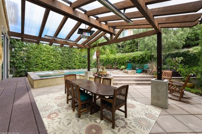 17169 Monterey Ridge Way, San Diego, CA 92127 - MLS#: 180055531