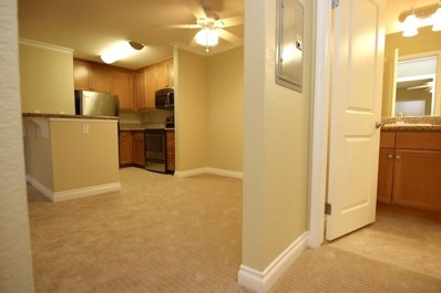 1423 Graves Ave UNIT 118, El Cajon, CA 92021 - MLS#: 180055558