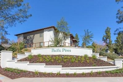 1710 S El Camino Real UNIT 107, Encinitas, CA 92024 - MLS#: 180055568