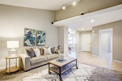 1228 Chambord, San Diego, CA 92054 - MLS#: 180055571