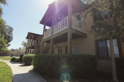 1423 Graves Ave UNIT 119, El Cajon, CA 92021 - MLS#: 180055572