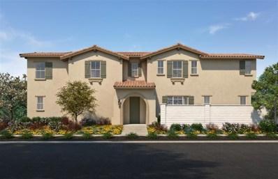 246 Triumph Lane, San Marcos, CA 92078 - MLS#: 180055641