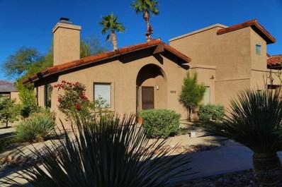 1632 Las Casitas Dr, Borrego Springs, CA 92004 - MLS#: 180055696