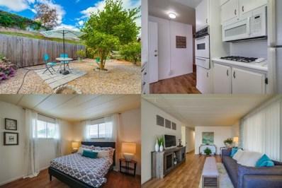 1145 E Barham UNIT 129, San Marcos, CA 92078 - MLS#: 180055811
