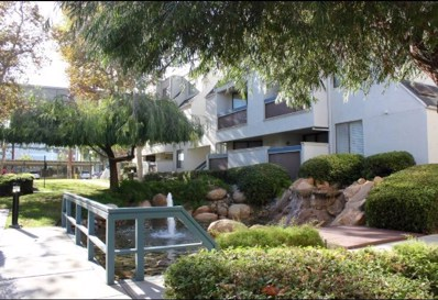 2228 River Run Drive UNIT 173, San Diego, CA 92108 - #: 180055822