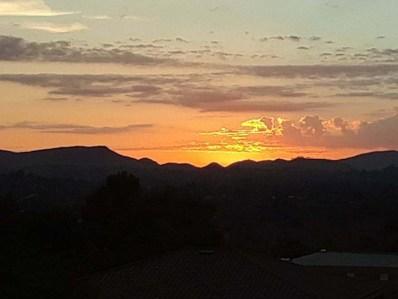 2559 Summit Dr, Escondido, CA 92025 - MLS#: 180055829