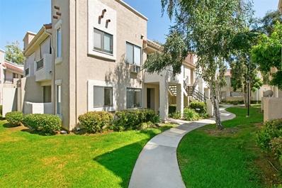 8476 New Salem St. UNIT 77, San Diego, CA 92126 - MLS#: 180055913