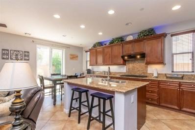 3652 Lake Park Rd, Fallbrook, CA 92028 - MLS#: 180055958