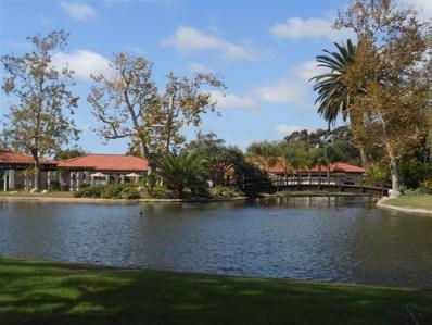 3471 Don Lorenzo, Carlsbad, CA 92010 - MLS#: 180055962