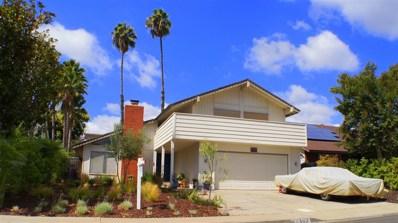 17482 Matinal Dr, San Diego, CA 92127 - MLS#: 180056031